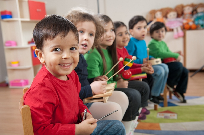 school-kids-isbi-image
